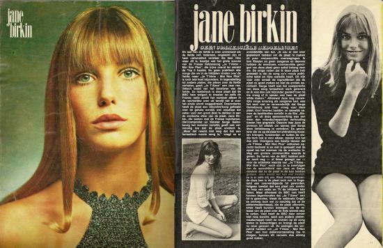 jane-birkin-muziek-express-1969