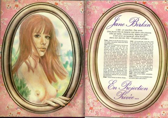 jane-birkin-magazine-prive-n-2