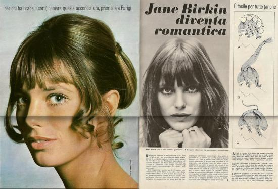 jane-birkin-Annabella-1969