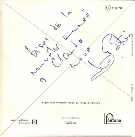 autographe-nouvelle-annee-sur-dos-de-pochette-de-disque