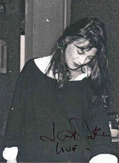 autographe-sur-photo-noir-et-blanc