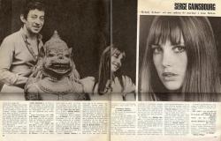 serge gainsbourg et jane birkin magazine carole-n-27-1971.jpg
