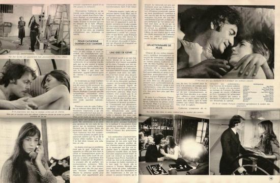 cine-revue-n-25-19-juin-1975-catherine-et-cie.jpg