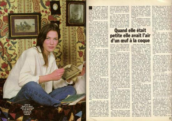 b-france-soir-magazine-n-12-026-16-avril-1983.jpg