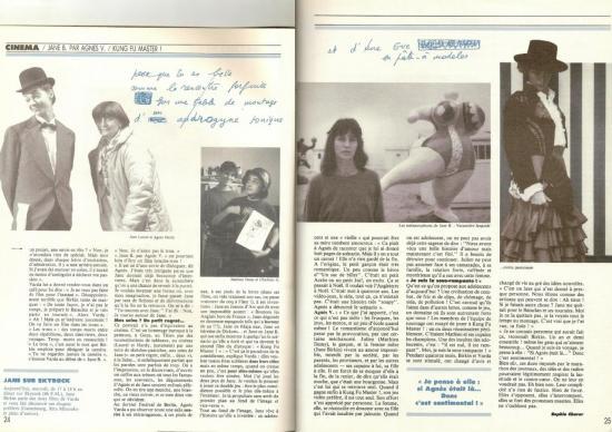 b-jane-birkin-7-a-paris-n-329-du-9-au-15-mars-1988-2.jpg