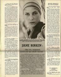 jane-birkin-cine-revue-n-16-15-avril-1982.jpg
