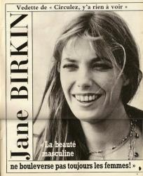 jane-birkin-cine-revue-n-16-21-avril-1983.jpg