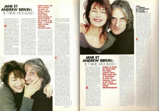 jane-birkin-et-andrew-birkin-elle-n-2501-6-decembre-1993.jpg