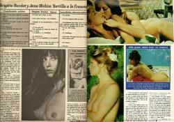 jane birkin et brigitte bardot lib n° 145 -ano-4-31-juillet-1979.jpg