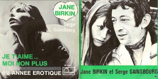 jane-birkin-et-serge-gainsbourg-je-t-aime-moi-non-plus-69-annee-erotique-45-tours-sp-pressage-belge-1.jpg