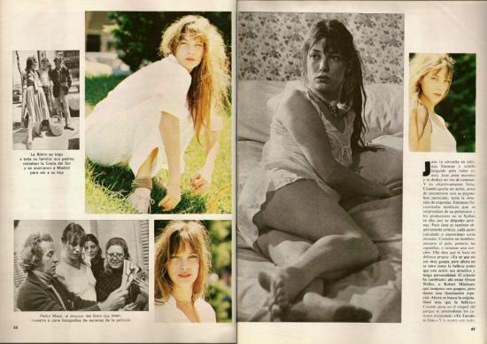 jane-birkin-magazine-gaceta-ilustrada-n-1177-du-29-avril-1979