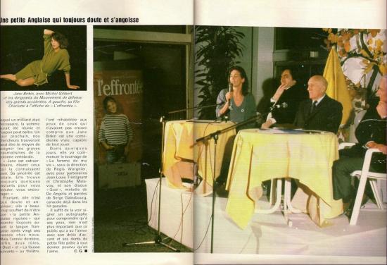 birkin jours-de-france-n-1625-fevrier-1986.jpg
