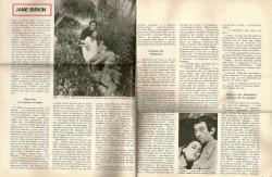 birkin jours-de-france-n-735-11-janvier-1969.jpg