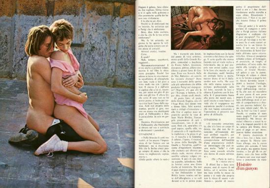 playmen-anno-x-n-6-juin-1976-edition-italienne.jpg