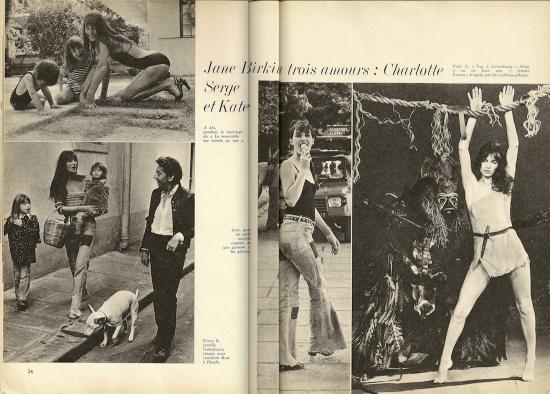 jane-birkin-tele-7-jours-almanach-1975