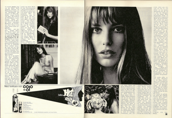 jane-birkin-pop-1969