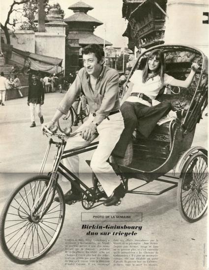 birkin-gainsbourg-duo-sur-tricycle.jpg