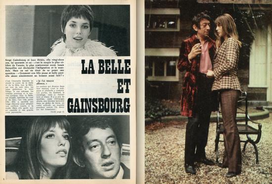 jane-birkin-serge-gainsbourg-bonne-soiree-1970