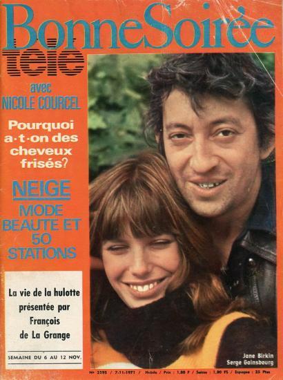 jane-birkin-serge-gainsbourg-bonne-soiree-1971