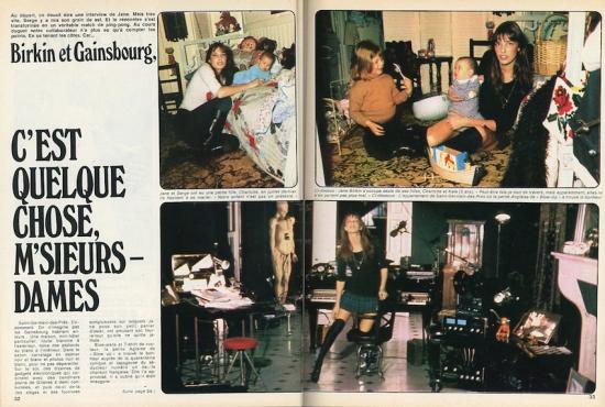 jane-birkin-serge-gainsbourg-bonne-soiree-1972