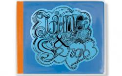 book-cover-jane-and-serge-taschen-1.jpg