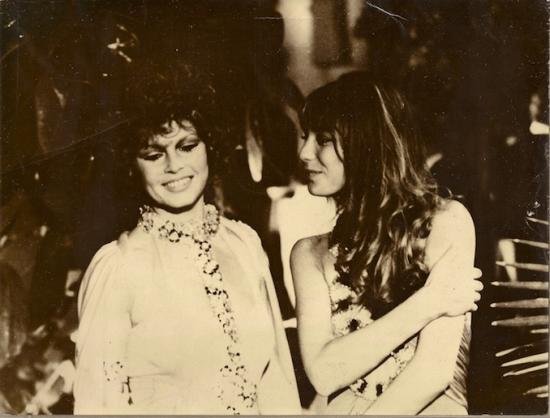 brigitte-bardot-et-jane-bikin-don-juan-1973.jpg