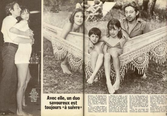 c-france-soir-magazine-n-12-026-16-avril-1983.jpg