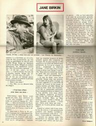 jours-de-france-n-735-11-janvier-1969.jpg
