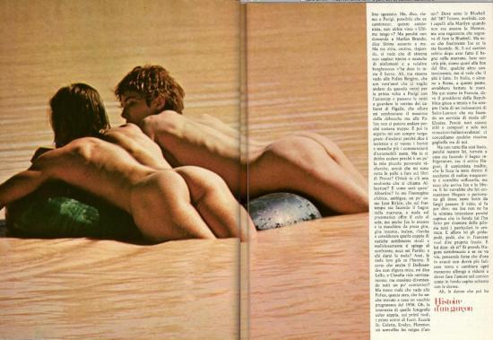 c-playmen-anno-x-n-6-juin-1976-edition-italienne.jpg