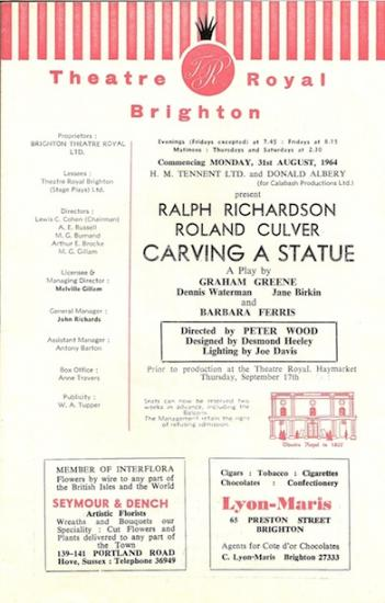 carving-a-statue-de-graham-green-theatre-royale-de-brighton-programme-1964-2.jpg