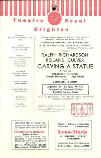 carving-a-statue-de-graham-green-theatre-royale-de-brighton-programme-1964-2.jpg