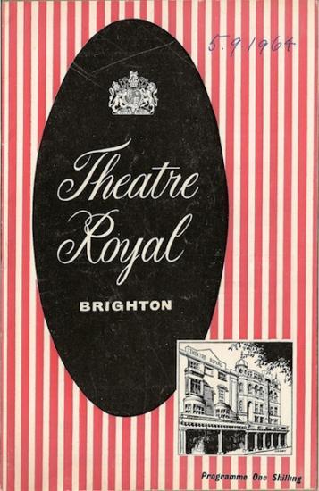 jane birkin carving-a-statue-de-graham-green-theatre-royale-de-brighton-programme-1964.jpg