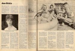 chez-nous-n-16-15-avril-1976-bc-4.jpg