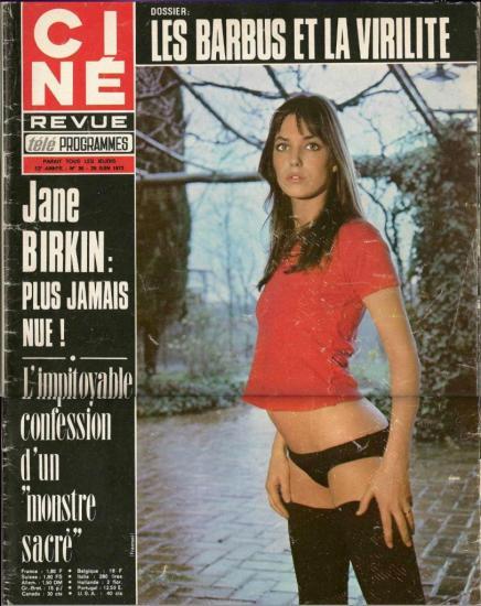 cine-revue-n-26-29-juin-1972.jpg