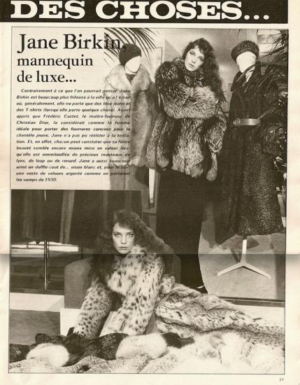 jane-birkin-mannequin-de-luxe-cine-revue-n-45-4-novembre-1976.jpg