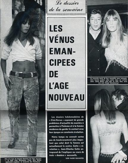 jane-birkin-cine-revue-1969