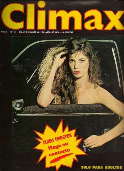 jane-birkin-climax-ano-ii-n-44-mars-avril-1978-espagne.jpg