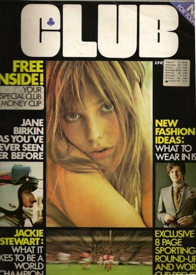 jane birkin club-juin-1970.jpg
