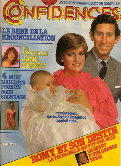 jane bikin magazine confidences-n-1801-24-juin-1982.jpg