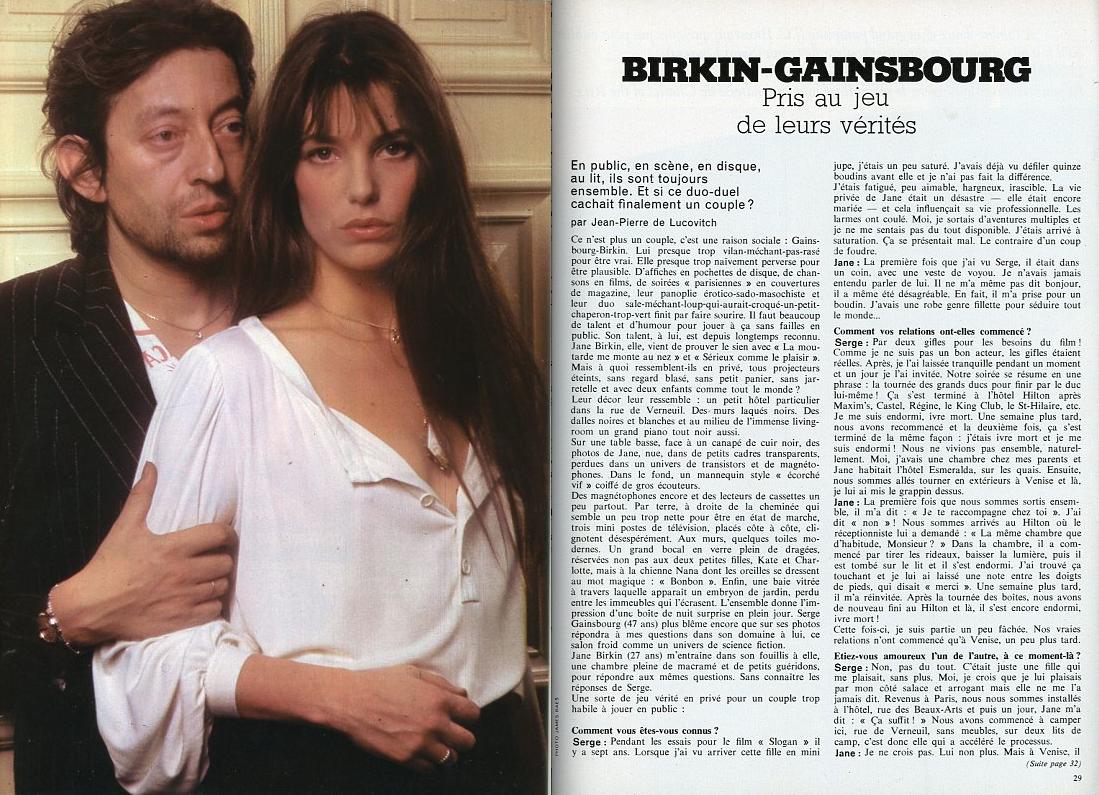 cosmopolitan-birkin-gainsbourg