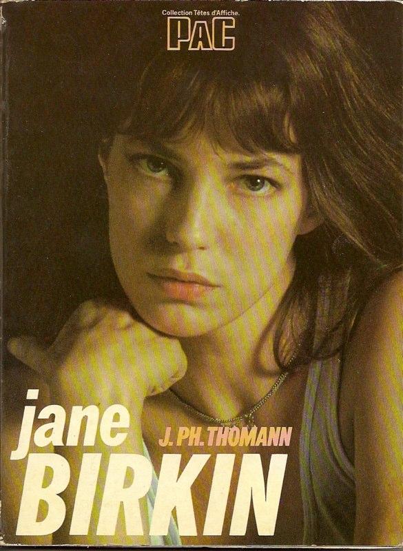 couverture-du-livre-jane-birkin-editions-pac.jpg