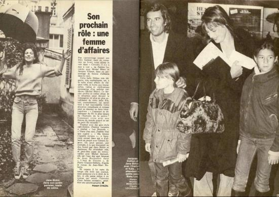 d-france-soir-magazine-n-12-026-16-avril-1983.jpg