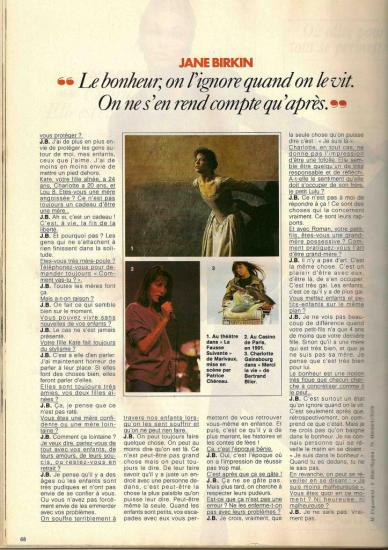 Elle-jane-birkin-n-2385-septembre-1991.jpg