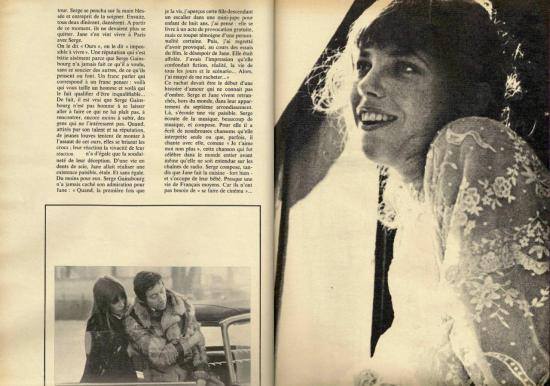 jane-birkin-reportage-magazine-patricia-roman-photo-n-2-annees-70.jpg