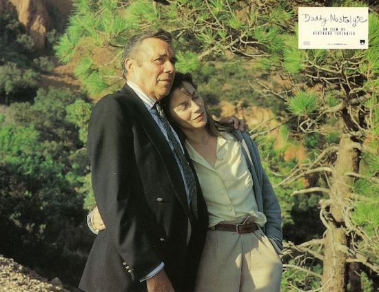 jane-birkin-daddy-nostalgie