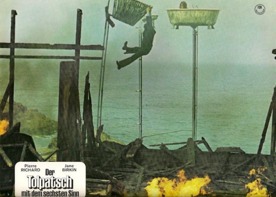 der-tolpatsch-mit-dem-sechesten-sinn-la-course-a-l-echalote-photos-d-exploitation-version-allemande-4.jpg