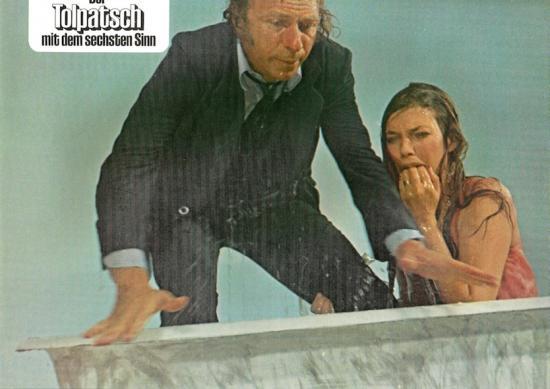 der-tolpatsch-mit-dem-sechesten-sinn-la-course-a-l-echalote-photos-d-exploitation-version-allemande-8.jpg