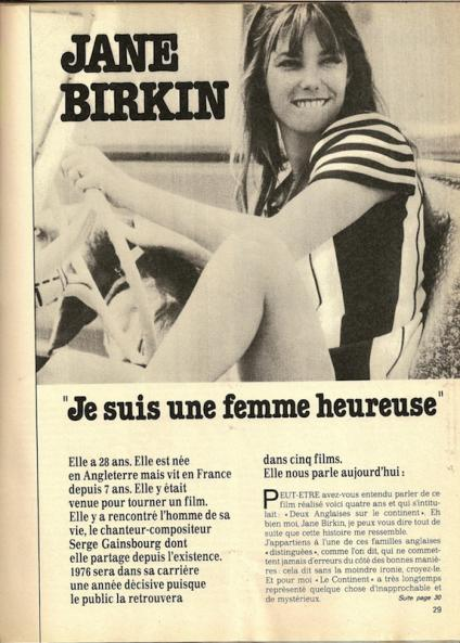jane-birkin-echo-de-la-mode