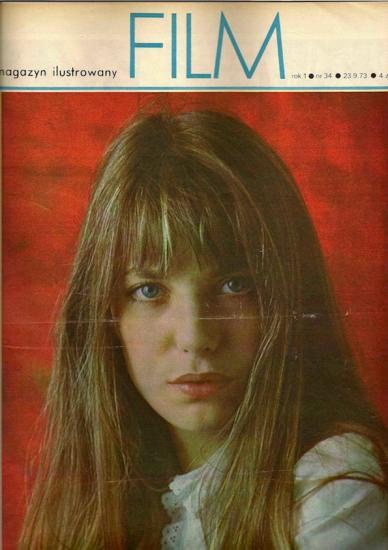 film-n-31-23-septembre-1973-pologne.jpg
