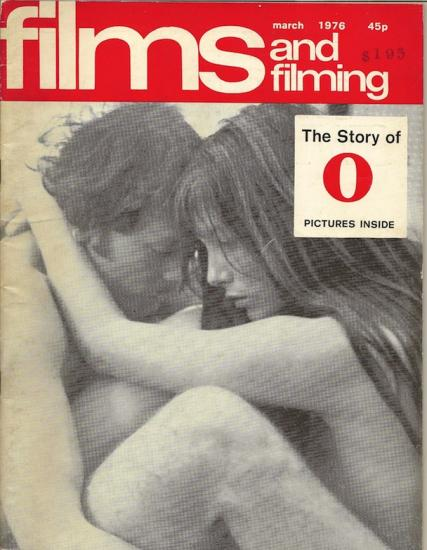 patrick dewaere et jane birkin catherine et Cie films-and-filming-n-6-vol-22-mars-1976.jpg